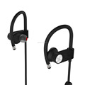 Waterproof Wireless Bone Conduction Bluetooth Earbuds,Waterproof Bluetooth Earbuds from China Factory RU8S