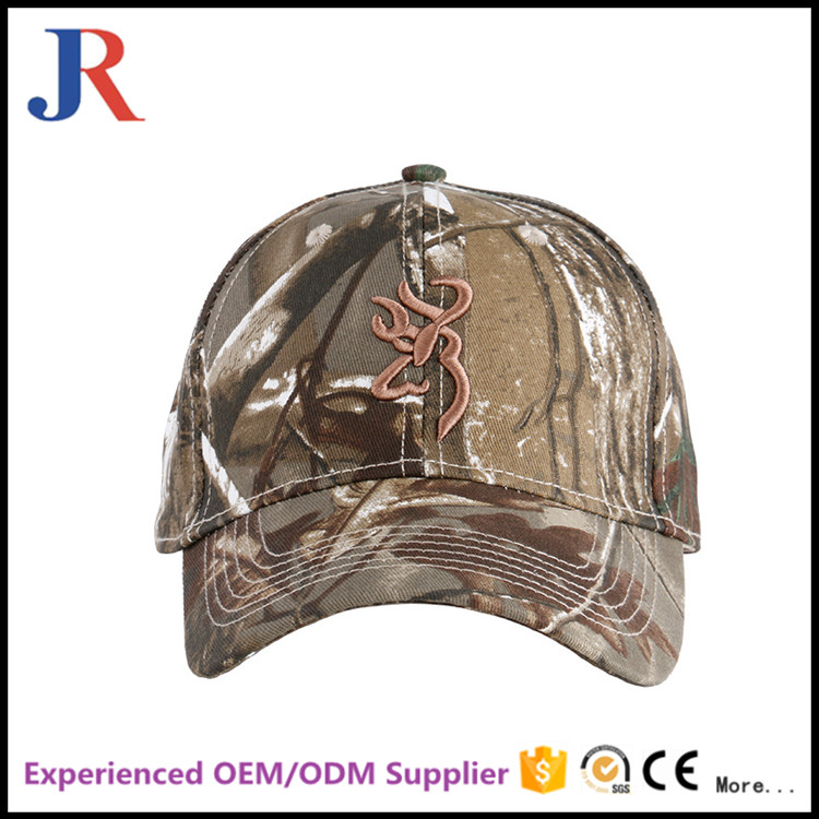 wholesale men camo netted ventilating army baseball cap