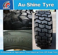 skid steer wheels and tires 10-16.5 12-16.5 14-17.5 15-19.5 31*15.5-15 33*15.5-16.5