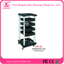 China Wholesale Websites decorative trolley cart