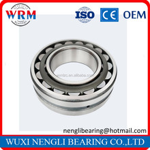 ISO9001 Certification and Electric Power Source bearing Deep Groove Ball Bearing 6403N