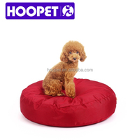 Cool Bed Pet pink novelty pet beds