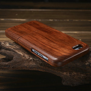 2015 iCase Cell Phone Accessory Wood For Iphone 6 Case,For Iphone6 Case,For Iphone Case 6