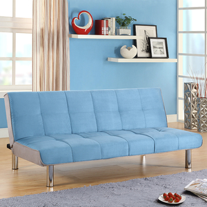 Metal Sofa Cum Bed Metal Sofa Cum Bed Suppliers And Manufacturers