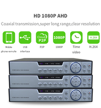 Vitevision Wholesale rohs H.264 8ch 4ch 16ch NVR by Mobile Net Viewer CCTV DVR