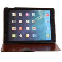 Alibaba new products tablet holder 9.7inch tablet protective case for ipad 6(for ipad air 2)