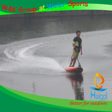 Hot sport surfing--Motorized surfboard ,Electrical start Jetboard