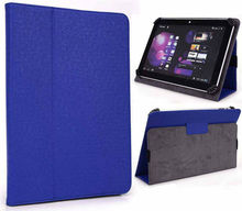 Universal stand case for Acer Iconia Tab B1-A71 colors available