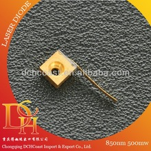 Green blue 500mw laser diode for sale
