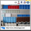 Professional production line provide corrugated metal roofing sheet for sale
