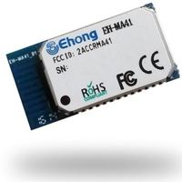 EH MA41 Bluetooth Wireless Module Compatible
