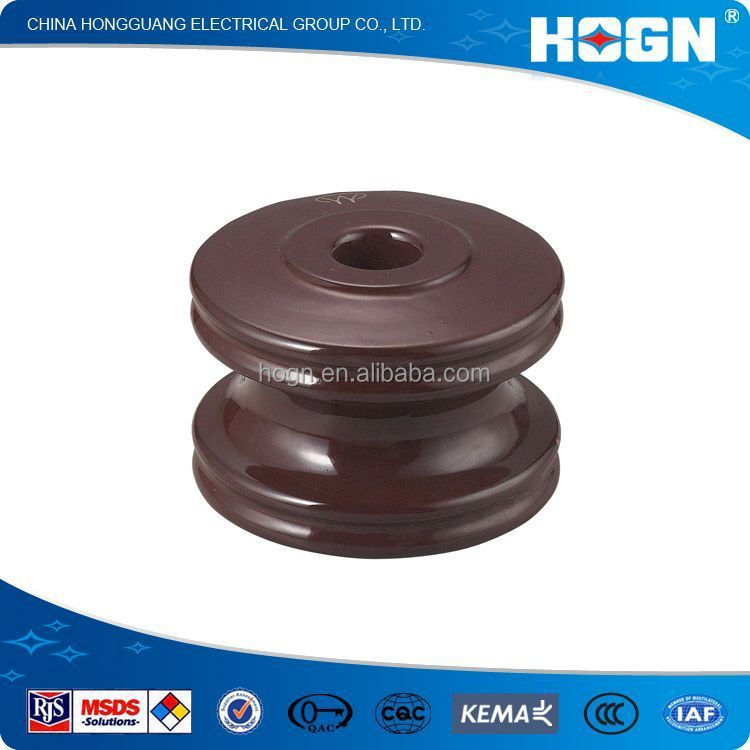 Top Selling Lightning Arrester Insulator