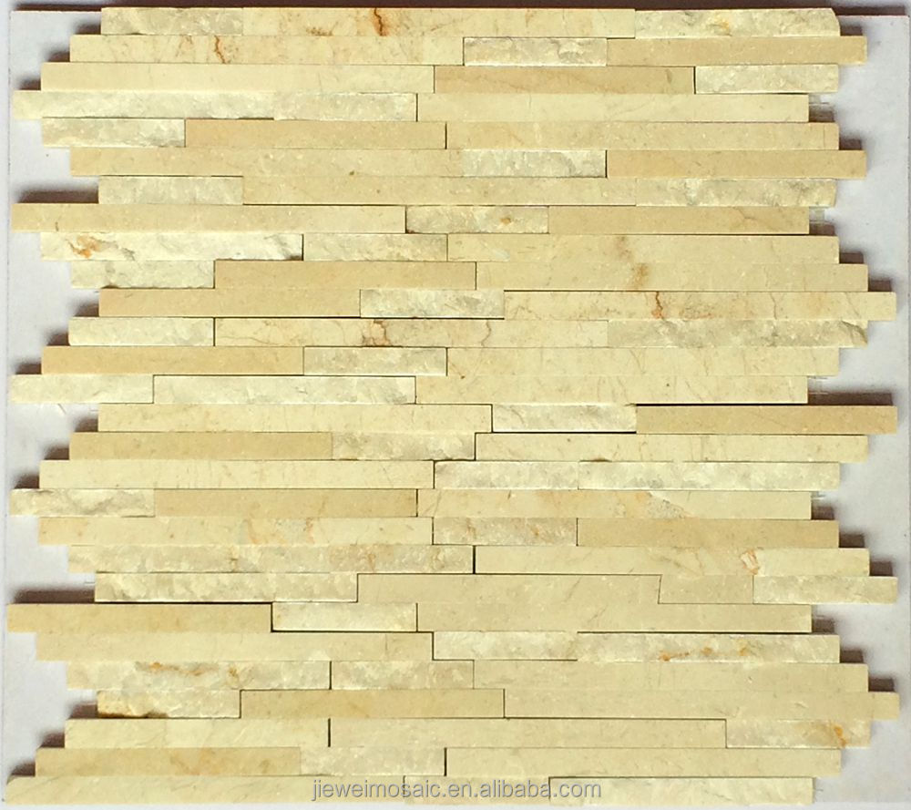 hot sale & high quality mosaic tiles philippines Marble Mosaic Tiles