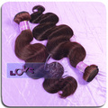 7A High Quality Deep Burgundy Red Body Wavy Remy Human Hair Weave,Cheap Indian remy Hair Wholesale