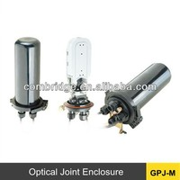 fiber optic splice closure thermax joint closure