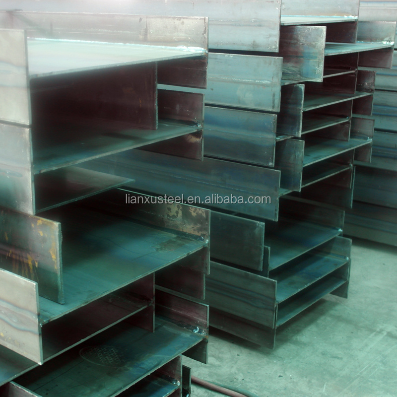 Steel H Beam Prices