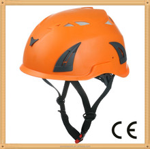 en standards safety helmet, retard custom safety helmets, mini hard hat keychain