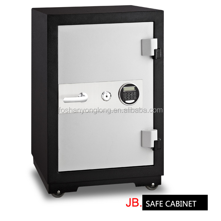 [JB] best selling products in usa Safe best choice high quality fireproof digital gun safe for wholesale [LT-870E]