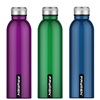 /product-detail/wholesale-500ml-18-8-doublewalled-stainless-steel-water-bottle-60828573199.html