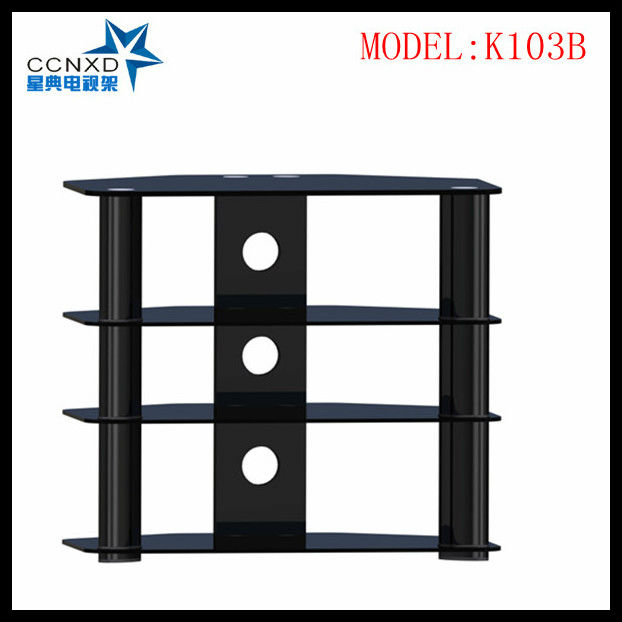 china display kitchen cabinets for sale