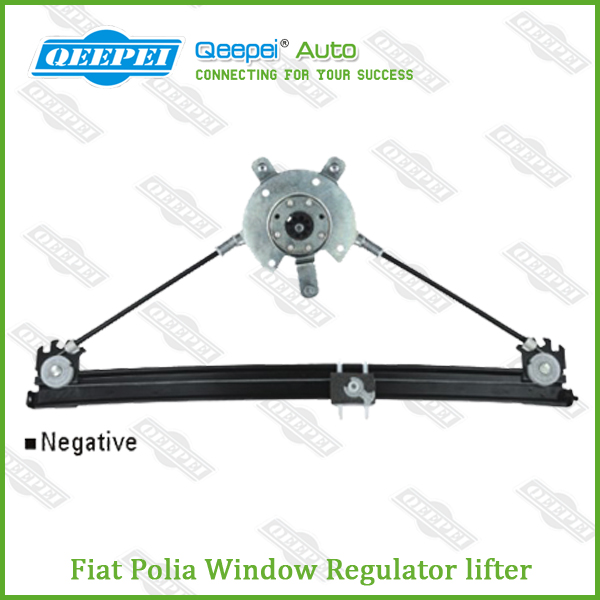 Wholesale Electric Window Regulator For Fiat Palio Spare Parts