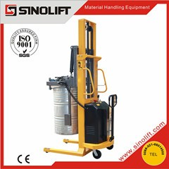 Sinolift Reel roll Drum Handling Equipment
