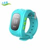 Q50 Kids Smart Watch Children Wristwatch