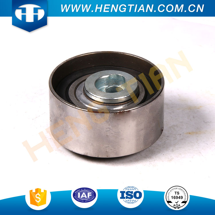 manufacturer directly sale timing tensioner for FIAT DOBLO