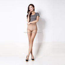 Factory Price Wholesale Tube Women Pantyhose,Tights