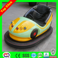 play land kids used bumper cars games