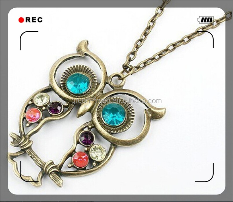 2015 fashion design High quality brass/alloy plating gold silver latest model fashion necklace