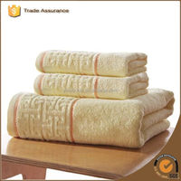 500gsm Brazilian 100 Egyptian Cotton Towels
