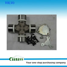 Volvo truck parts auto Universal Cross Joint 1651229 1067293