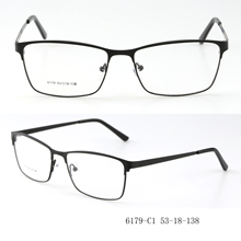 Wholesale prices trendy style classic stylish korean optical frames
