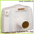 Hand-held Dental X-ray Machine/Dental Portable X-Ray Machine/Dental X-Ray System X-12D
