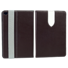 Royal Series PU Leather Tablet Cover for iPad mini 4
