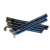 "Standard High quality flexible heat resistance 3/8"" hydraulic rubber hose"