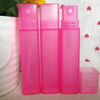 pen shape fire retardant spray for plastic