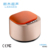 Household dental fashionable digital ultrasonic cleaner with touch keys