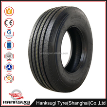 Reasonable design 24.5 truck tires mining used truck rims