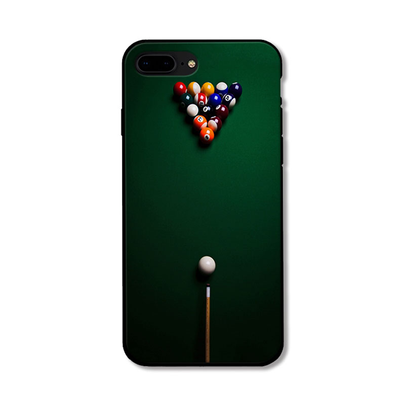 4 in 1 pool table phone case 1