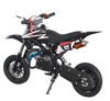 49cc mini orion 250cc dirt bike for kids for sale