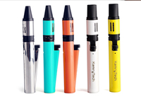 Newest selling e cigarette lighter wholesale from China supplier