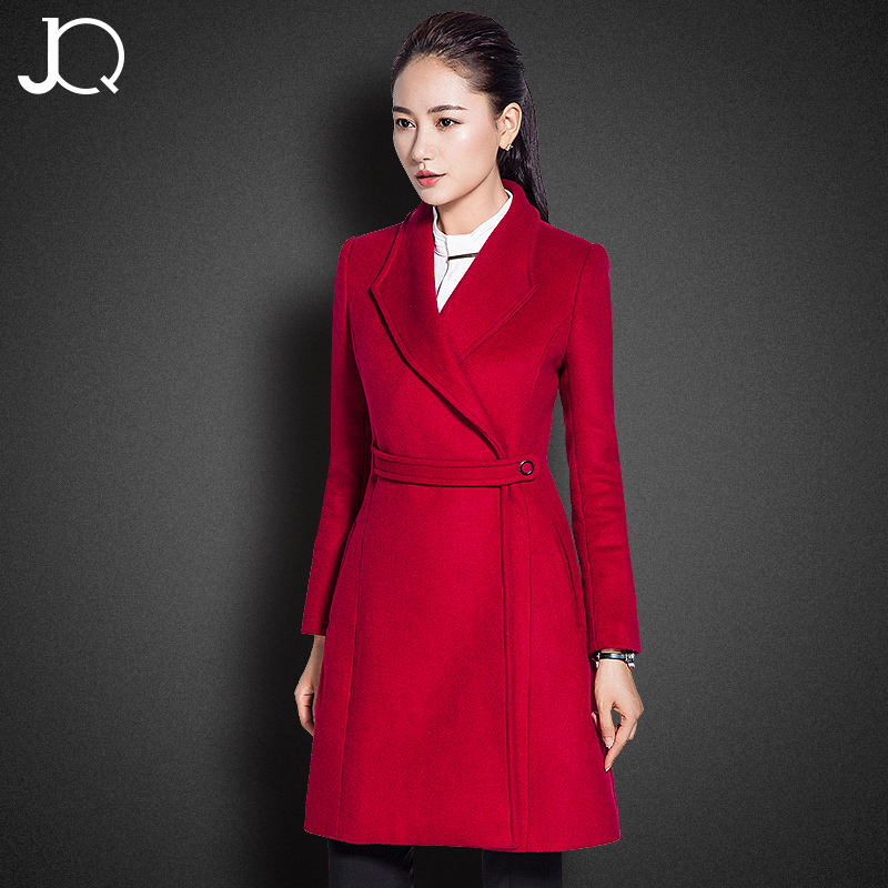 Warm Young Womens Coats, Warm Young Womens Coats Suppliers and ...