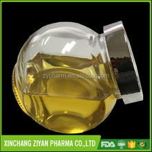 Chemicals for Pharmaceutical Product Vitamin E Oil Feed Grade