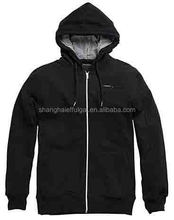New design mens 100% polyester lightweight 10000mm waterproof jacket with ear phone