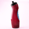 /product-detail/ldpe-soft-drink-bottles-with-cap-easy-squeeze-for-drinking-850ml-1709645033.html