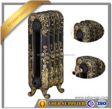 China suppliersHome heating systemCAST IRON RADIATOR cast iron godin stove partsfrom China factroyat a low price