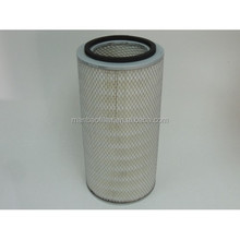 China manufacturer for renault heavy truck air filter C311226