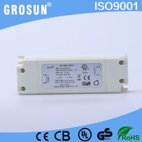 Alibaba China Electrical Suppliers Output 12V
